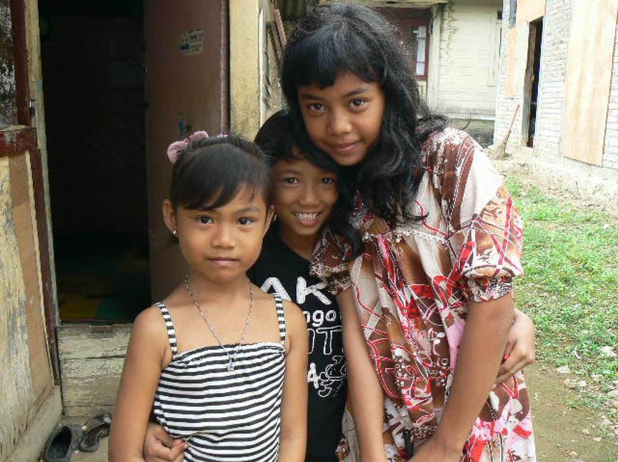Kinderen 4