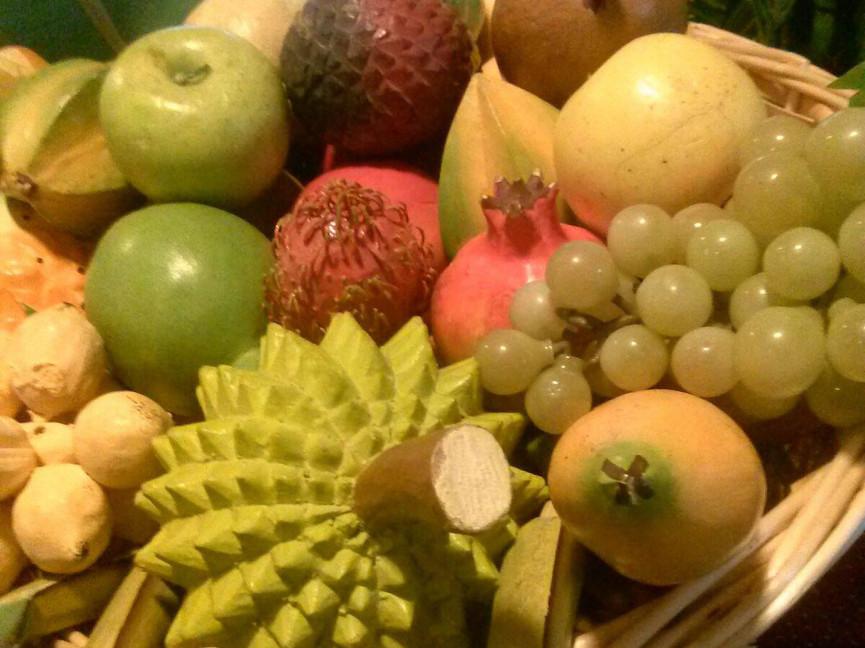Vruchten 14
