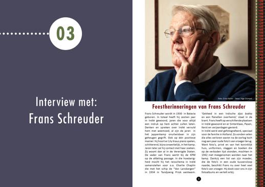 ngotjeh Indische Molukse Senioren interview 03a