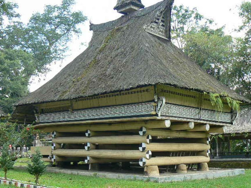 Indonesia 13