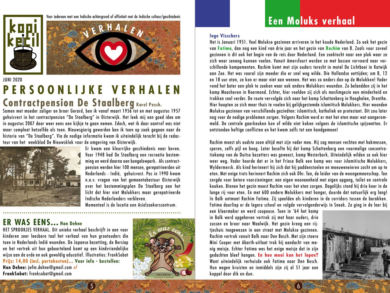 NIEUWSBRIEF juni2020 pagina 5-6