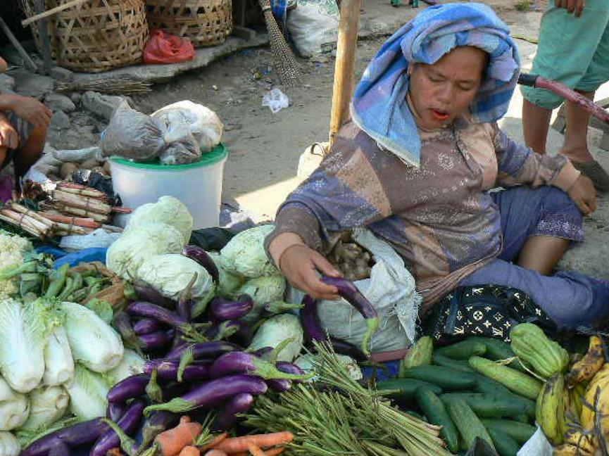 Pasar 14
