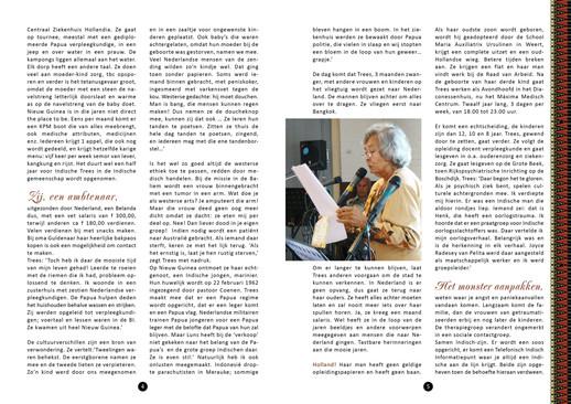 ngotjeh Indische Molukse Senioren interview 08b