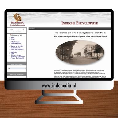 Indopedia