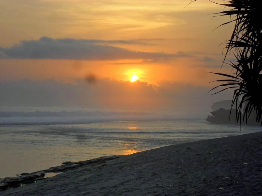Indonesia 15