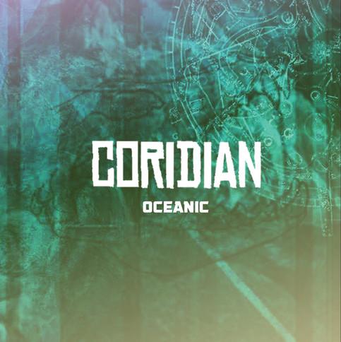 Coridian - Oceanic E.P review