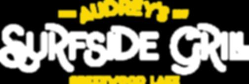 ASSG Website Logo.png