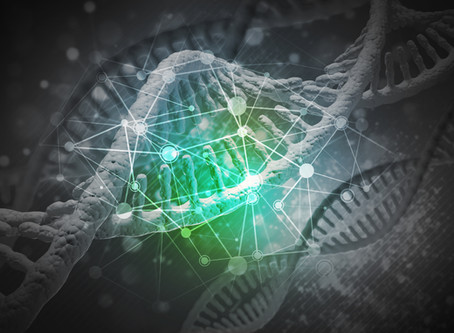 Why Should You Consider Genetic Testing?