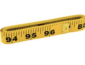 best fabric measuring tape