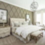 Bedroom Inspo.JPG