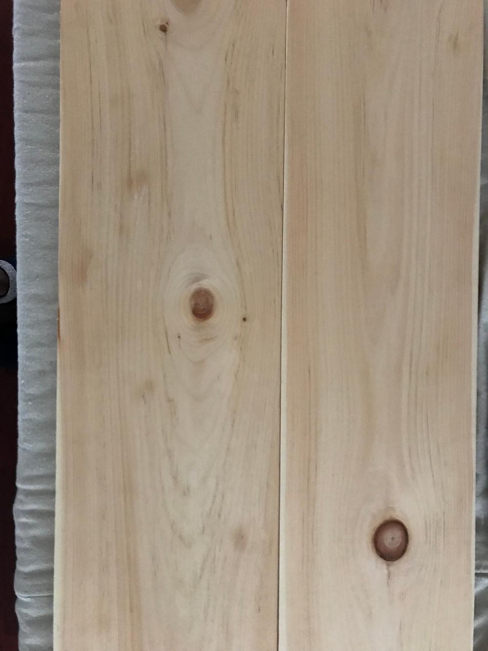 project board