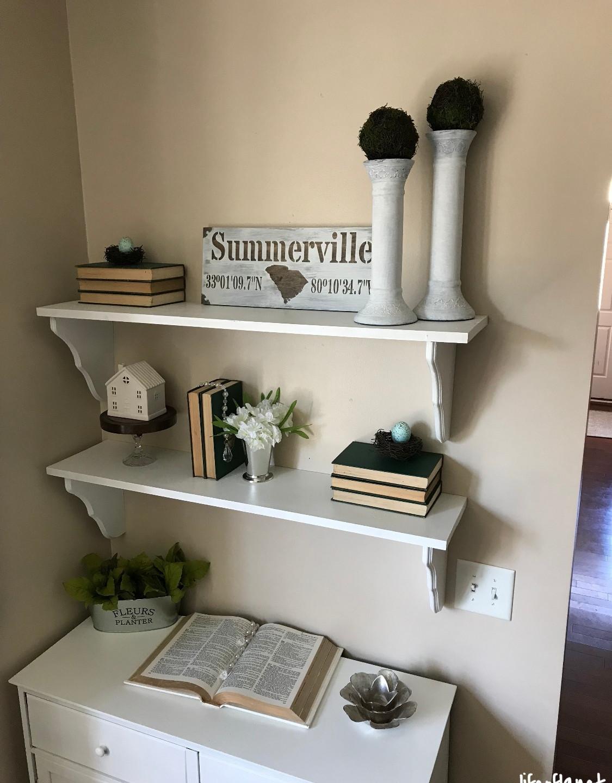 DIY wood shelves_edited_edited