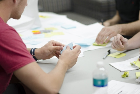 5 Common Conference Rooms Booking Faux Pas