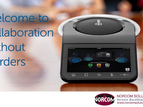 MiCollab delivers an intuitive and consistent real-time business communications