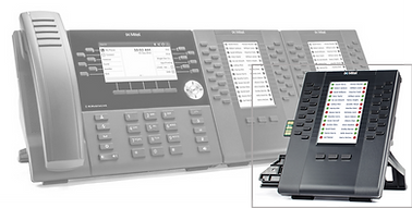 MiVoice 6900 IP Peripherals and Accessories | Norcom Solutions