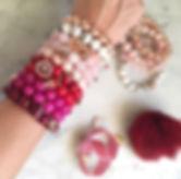 3 Sorella Bella Boutique_edited.jpg