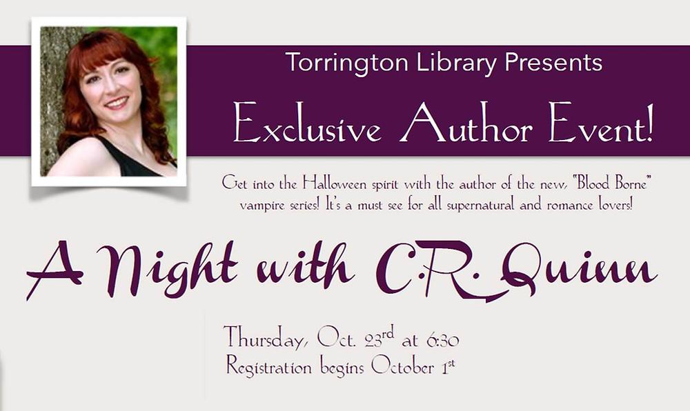 author event.jpg