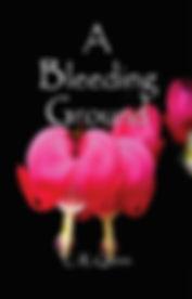 A midnight bloom, Vampire romance, paranormal romance