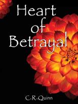 Heart of Betrayal v4_kindle.jpg