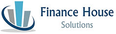 finance-house-logo.jpg