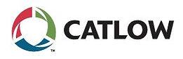 Catlow.JPG