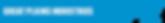 GPI logo.png