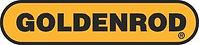 Dutton-Lainson_Goldenrod Logo.jpg