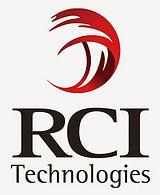 RCI Tech Filtration.JPG