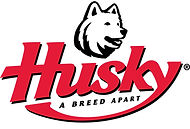 husky logo.jpg