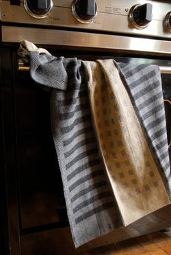 center blocks tea towel