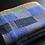 Thumbnail: Twill Tiles Tea Towel