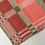 Thumbnail: Cottage Kitchen Tea Towel