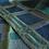 Thumbnail: Coastal Kitchen Tea Towel