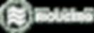 logo-rioucero-2.png