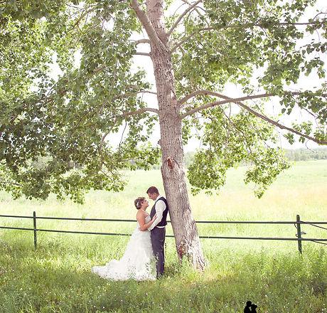 Wedding Fav_096.jpg