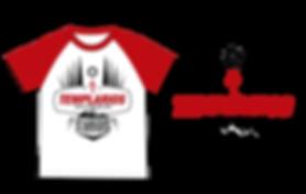 camiseta2019web.png