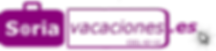 Logo Definitivo-CICL.png