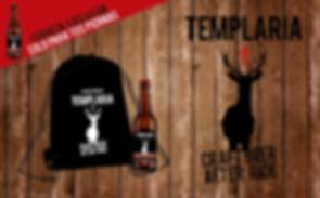 templaria_beer.png