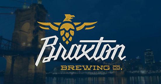 braxton-social-share.jpg