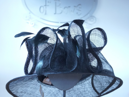 5 Things to Know About Derby Hats Before You Buy Your Own