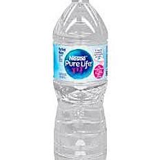Water(Nestle)
