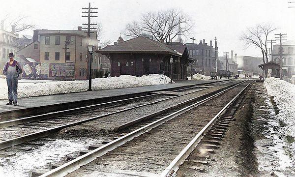 OLD TRAIN STATION 2.jpg