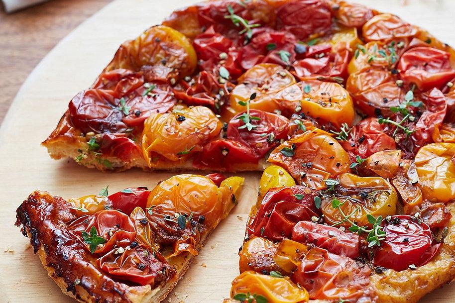 tomato-tart-tatin.jpg