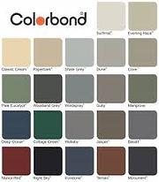 colorbond.jpeg