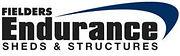 endurance-logo-sheds-002_edited.jpg
