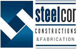 Steelcor Constructions and Fabrication