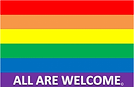 All-Are-Welcome.png
