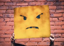 3 Secrets about Anger