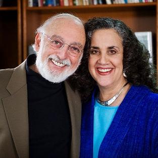 Gottman_edited.jpg