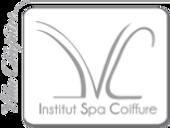 Villa Cléopâtre - Institut Spa - Langon